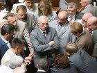 Новая Рада — старый премьер, новые тарифы — старый мэр. Картина дня (10 декабря 2012)