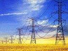 В рейтинге энергоэффективности мы тоже далеко не в первых рядах