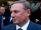 Ефремов радостно рассказал, по какой схеме завтра будут возвращать Азарова в кресло премьера