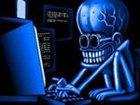 Объединенные хакеры устроили акцию возмездия за желание усилить регулирование Интернета