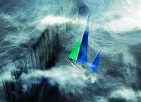 Ученые, наконец-то, разгадали загадку Бермудского треугольника