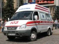 Куда смотрят коммунальные службы? Из-за гололеда в Киеве покалечились более 500 человек