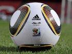 УЕФА готова разрешить создание объединенного чемпионата СНГ. Правда, знает об этом почему-то только президент ЦСКА