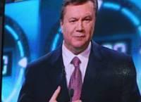 Нардепам показали видео с напутствием Януковича относительно Таможенного союза