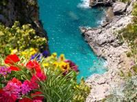 Вспоминая о Forte Village, или Где на Сардинии не бывает одинаковых рассветов
