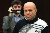 Фигурант в «деле Политковской» получил 11 лет «строгача»