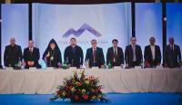 Конца света не будет. Союз армян Украины озвучил планы на 2013 год