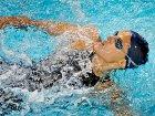 Похоже, у нас появилась новая «золотая рыбка». Украинка добыла первую золотую медаль на Чемпионате мира по плаванию, и сразу же золотую