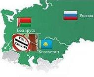 При МИД Украины объявился свой «Доктор Пи»