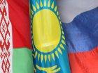 В отсутствие Януковича Россия заочно продолжает умасливать Украину прелестями Таможенного союза. Для нашего ж блага стараются