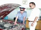 Отныне зарегистрировать автомобиль в Украине стало проще, чем родить