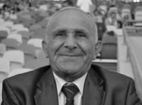 Заяев умер, так и не наказав убийц своего сына
