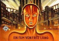 В Киеве покажут любимый фильм Гитлера. Со 100% импровизацией
