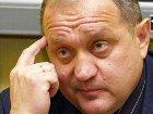 Могилев уверен, что милиция выполняет очень важную и сложную функцию в стране - защищает интересы Партии регионов