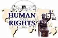 Яростной борьбой «Свободы» с секс-меньшинствами уже заинтересовались международные правозащитники