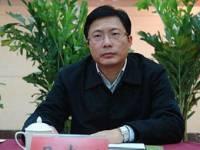 В Китае чиновника-взяточника приговорили к смертной казни. Может Украине пора перенимать опыт?