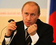 Мечтать не вредно. Путин озвучил все свои «скромные» планы относительно Евразийского союза