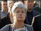 Мать Гонгадзе больше не против захоронения «таращанского тела»
