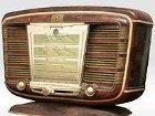 В Германии отныне глухие должны платить за прослушивание радио