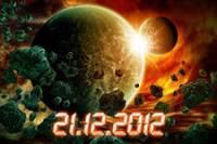 Зачем нужен конец света? Придать себе важности и осознать, что являешься участником важных событий /психолог/