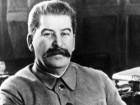 В Крыму татары аккуратно сорвали выставку о Сталине