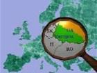 На Закарпатье сразу три языка стали региональными