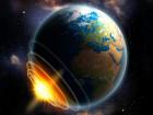 Наука беспристрастна: сегодня не то, что конца света, даже парада планет не будет