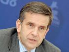 Зурабов, наконец, рассказал, из-за чего, оказывается, Янукович передумал лететь в Москву