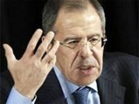 Россия заявила, что никогда не ставила Украину перед выбором между ЕС и Таможенным союзом