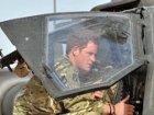 Принц Гарри ликвидировал одного из командиров «Талибана»