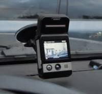 В России запретили видеорегистраторы и навигаторы. Скоро и до нас этот бред доберется?