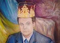 В Украине создается новый строй: неконституционная монархия /Чорновил/