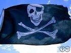 У берегов Нигерии в плен к пиратам попал гражданин Украины