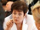 Семенюк-Самсоненко: После приватизации 50 тысяч предприятий остановили свою работу