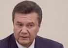 Янукович публично «выпорол» руководителей Одесской, Тернопольской и Сумской областей