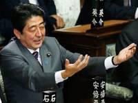 Япония решила, что премьер-либерал – это куда лучше, чем премьер-демократ