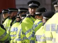 Борьба с терроризмом выходит на новый уровень. Британских полицейских снабдят сканерами для выявления смертников