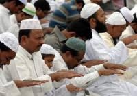 Иранский парламент запретил самолетам подниматься в воздух во время обязательных молитв