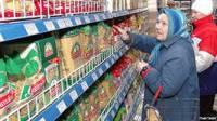 Чиновники обещают, что цены на продукты расти не будут. По крайней мере, не на все