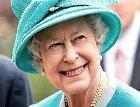 Королева Великобритании стала «Человеком года». Уж так она отпраздновала юбилей