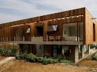 Этому «сельскому домику» в Чили позавидовал бы любой украинский нувориш