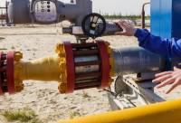 Чиновники гордо рапортуют о том, что Украина за год умудрилась сэкономить более 30 миллиардов кубометров газа