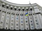Украинский Кабмин состоит из уроженцев Донбасса и сопредельных государств
