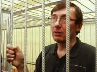 Луценко снова обидели, смертник подорвался в медакадемии и беспредел крымских гаишников на дорогах. Картина дня (27 декабря 2012)