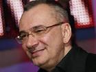 Константину Меладзе угрожает до 8 лет лишения свободы