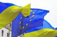 Каким будет 2013 год в украинской политике