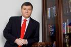 Аваков, словно прирожденный почтальон, лично повезет письмо от Тимошенко мэру Рима. Там его только и ждут