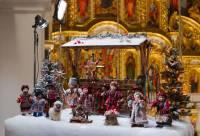 Зачем ждать Нового года? Поздравление Януковича можно увидеть уже сейчас