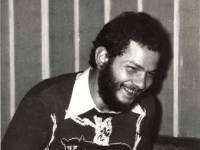 Ушла еще одна легенда. Скончался легендарный барабанщик «Аквариума» Евгений Губерман