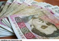 Прокуратура уверяет, что в Киеве задолженность по зарплате уменьшена в три раза